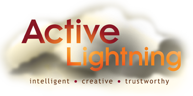 Active Lightning - eCommerce Specialist - customizes AspDotNetStorefront