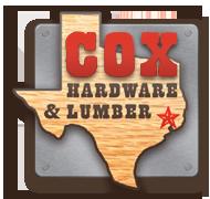 Cox Hardware & Lumber
